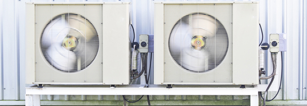 about Lentz Heating and Air Conditioning